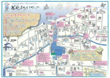 生地マップ
