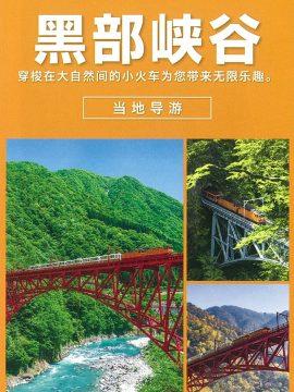 峡谷パンフ外国語 (4)