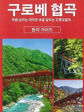 峡谷パンフ外国語 (3)