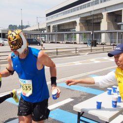 2017名水マラソン