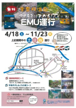 EMU2020 (1)